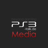 PS3-Talk Media