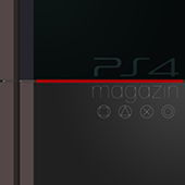 PS4-Magazin