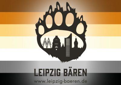 Leipzig Bären