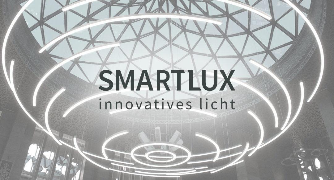 Smartlux